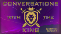 Conversations with the King